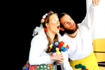 Coordenação de Cultura oferece curso de teatro