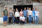 Itapema avalia propriedades rurais para o ecoturismo
