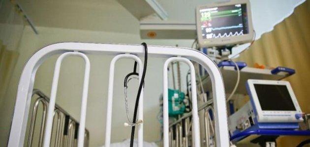 SC registra a primeira morte por Coronavírus