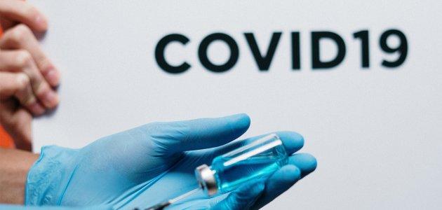 Câmara aprova projeto para divulgar lista dos vacinados